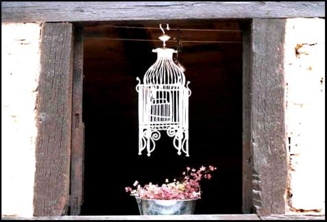 Foto Por Maria Clarinda Galante, extraído do site www.1000imagens.com