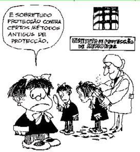 mafalda_2[1]