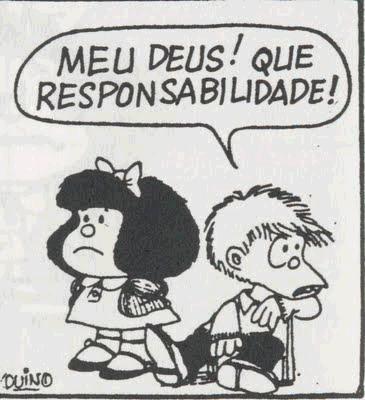 mafalda_responsa