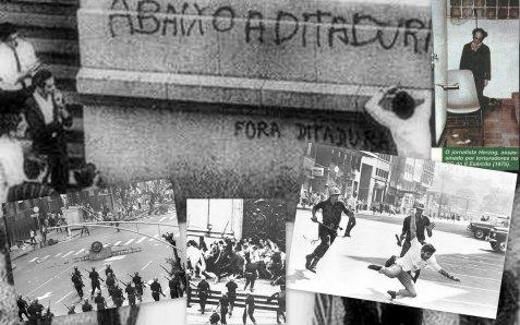 ditadura (1)